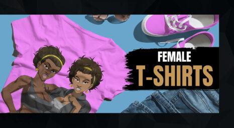 1.female_shirt_menu-banner