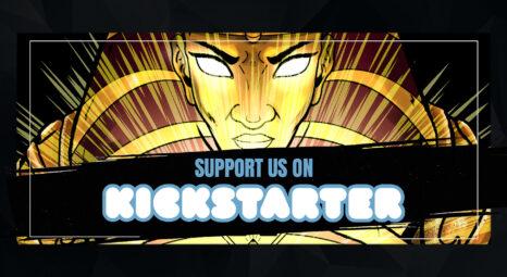 pharoah_kickstarter_banner_menu
